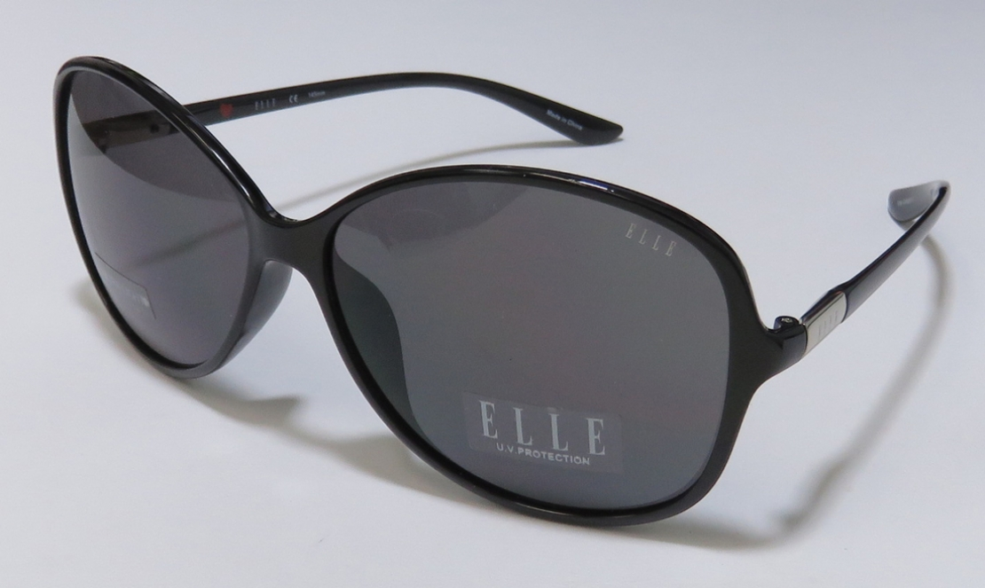 ELLE 14821 in color BK