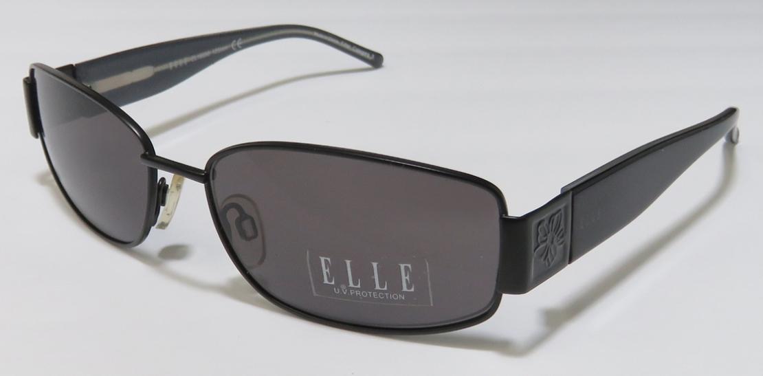 ELLE 18896