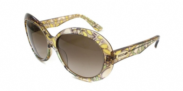 EMILIO PUCCI 629S in color 278