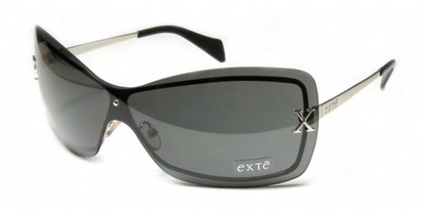 EXTE 67702