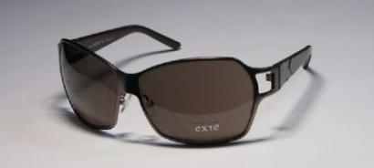 EXTE 70902