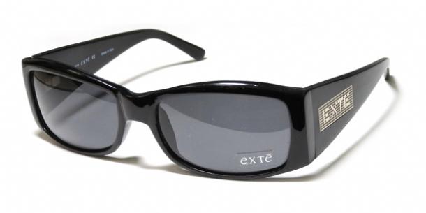 EXTE 72201