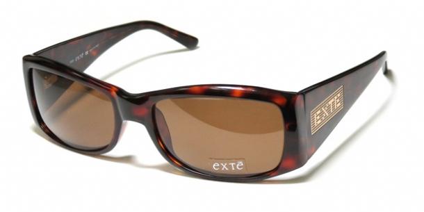 EXTE 72203