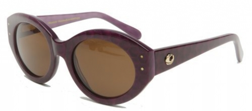 FARALLON ELITE PATTERNPURPLE