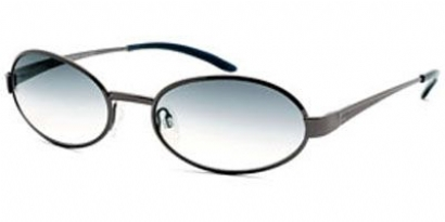 FENDI 266 RUTHENIUM
