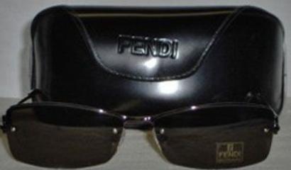 FENDI
