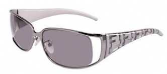 FENDI 345R in color 060