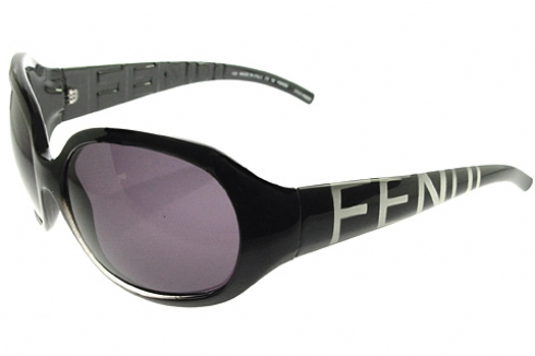 FENDI 351 in color 001