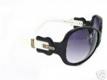 FENDI 382R LIMITED EDITION 001