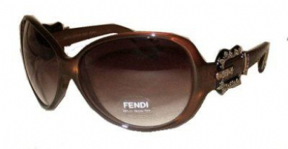 FENDI 382R LIMITED EDITION in color 200