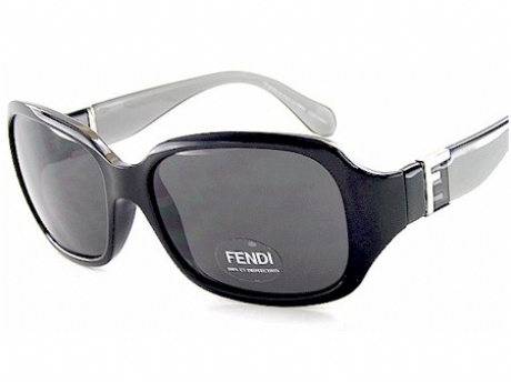 FENDI 387 in color 005