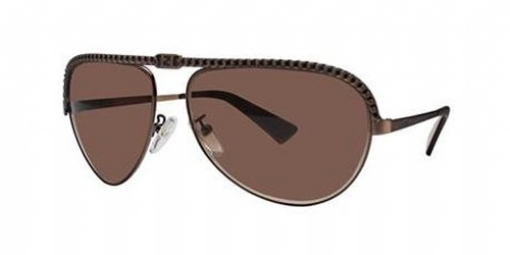 FENDI 470 221