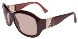 FENDI 5001 in color 603