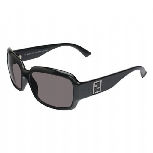 FENDI 5003 in color 001