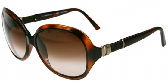 FENDI 5049K in color 215