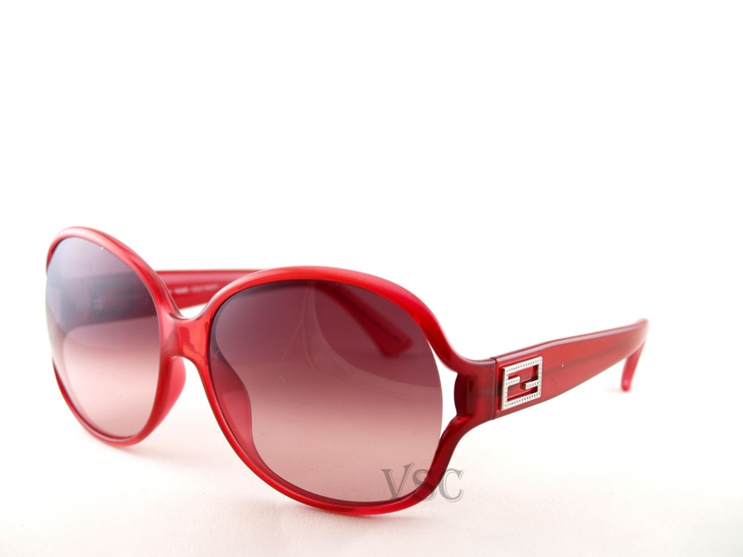FENDI 5070 in color 603