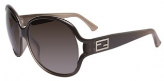 FENDI 5070 902
