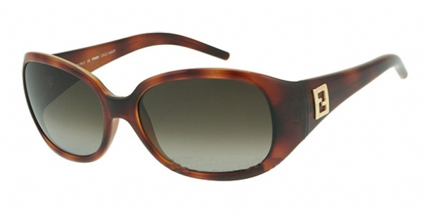 FENDI 5077 in color 218