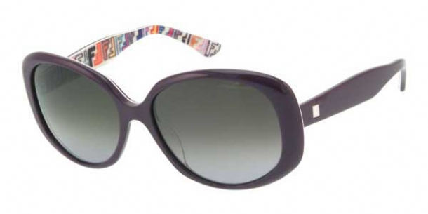 FENDI 5085 in color 513