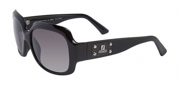 FENDI 5092 001