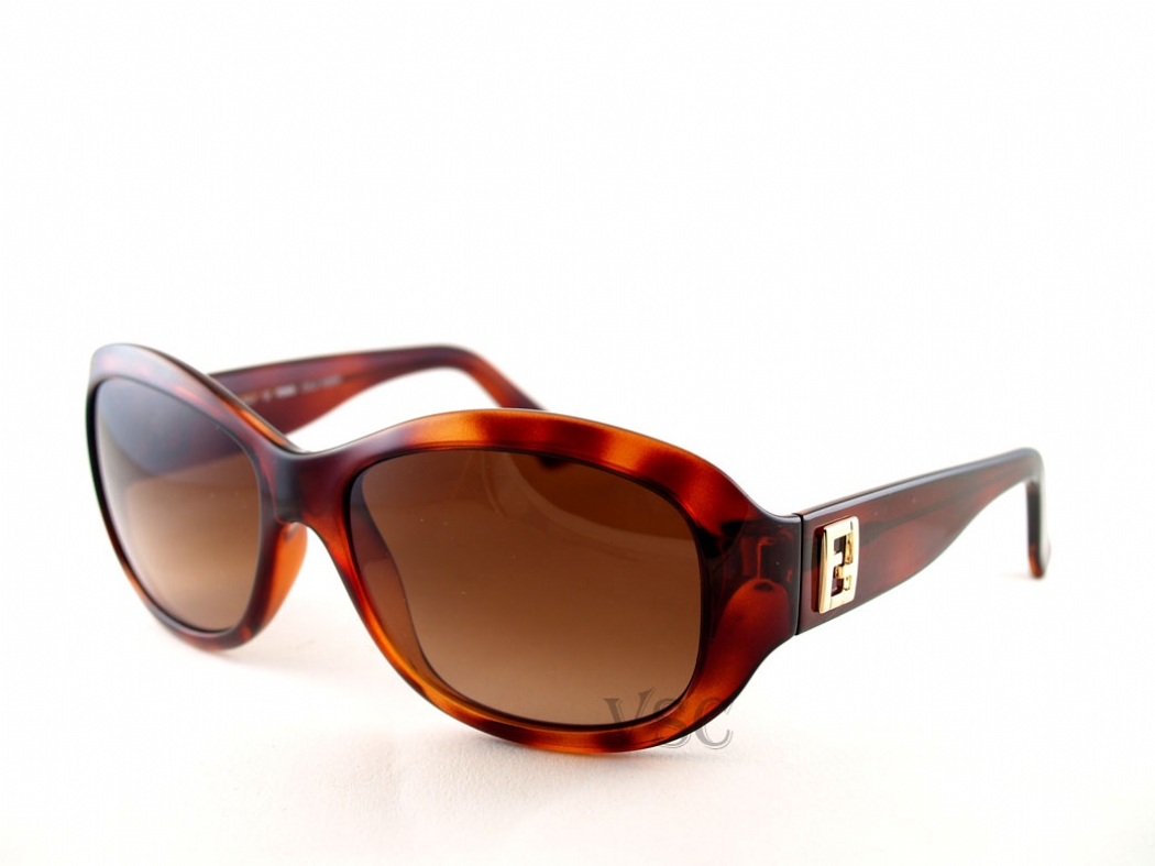 FENDI 5102 in color 238