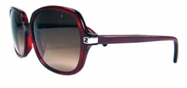FENDI 5110K in color 603