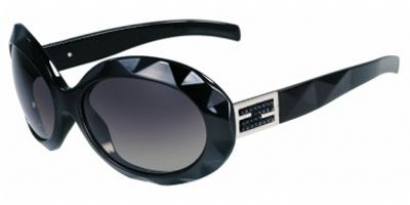 FENDI 5123R in color 001