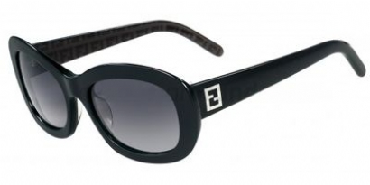 FENDI 5130 in color 001