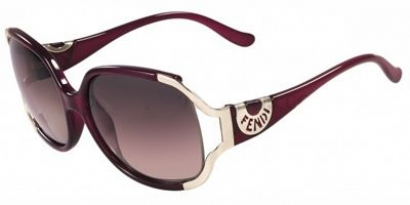 FENDI 5144 in color 503
