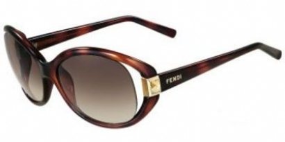 FENDI 5264R in color 238