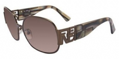 FENDI 5005 in color 208