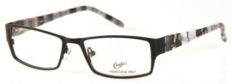 GANT A050 in color B84