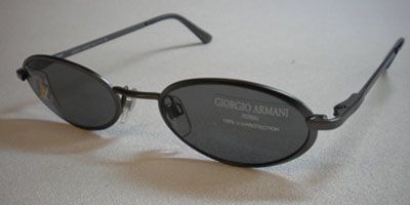 GIORGIO ARMANI 1008