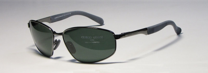 GIORGIO ARMANI 1514