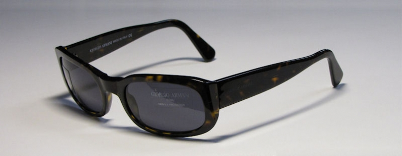 GIORGIO ARMANI 2524