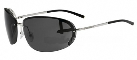 GIORGIO ARMANI 367S