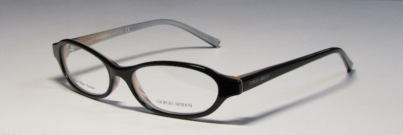GIORGIO ARMANI 385