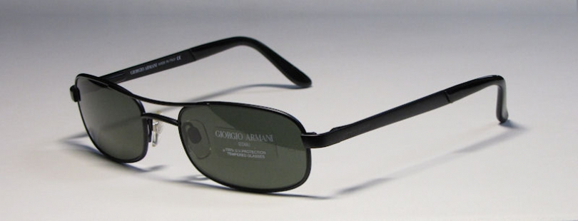 GIORGIO ARMANI 678