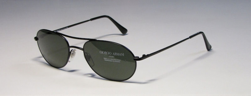 GIORGIO ARMANI 681