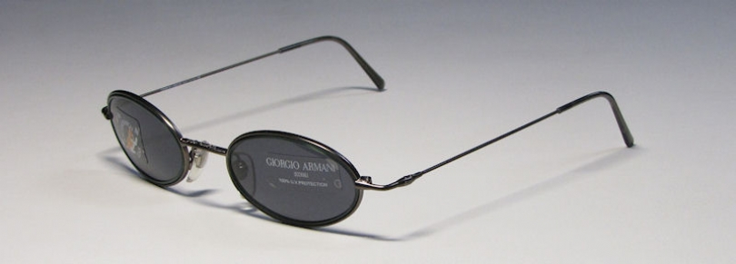 GIORGIO ARMANI 682
