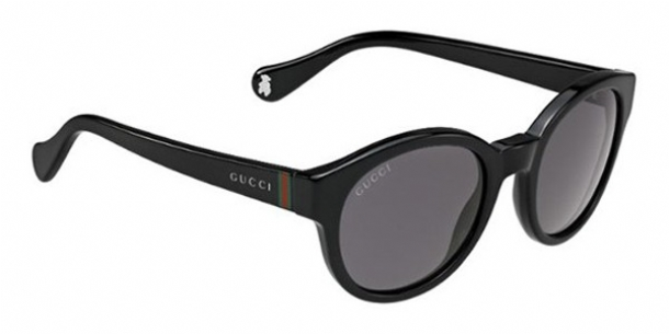 GUCCI 5010/C KIDS