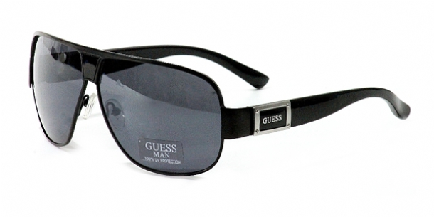 GUESS 6678