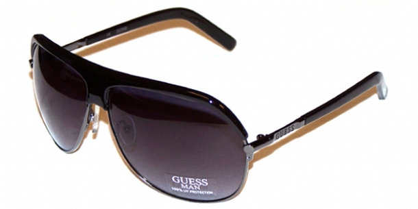 GUESS 6685