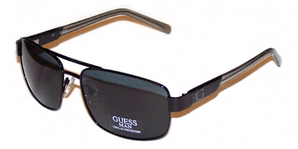 GUESS 6707