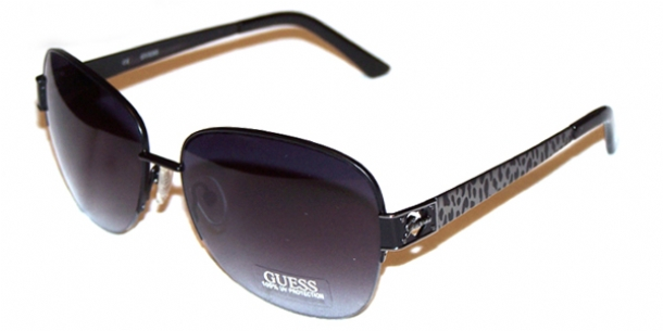GUESS 7143