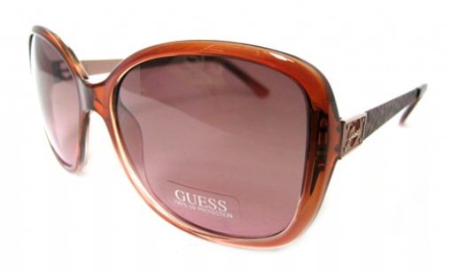 GUESS 7144