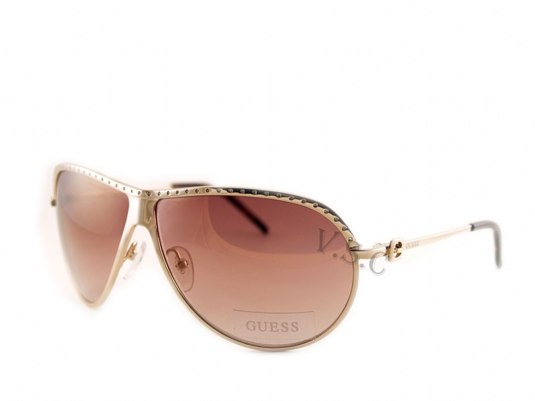 GUESS  6382ST