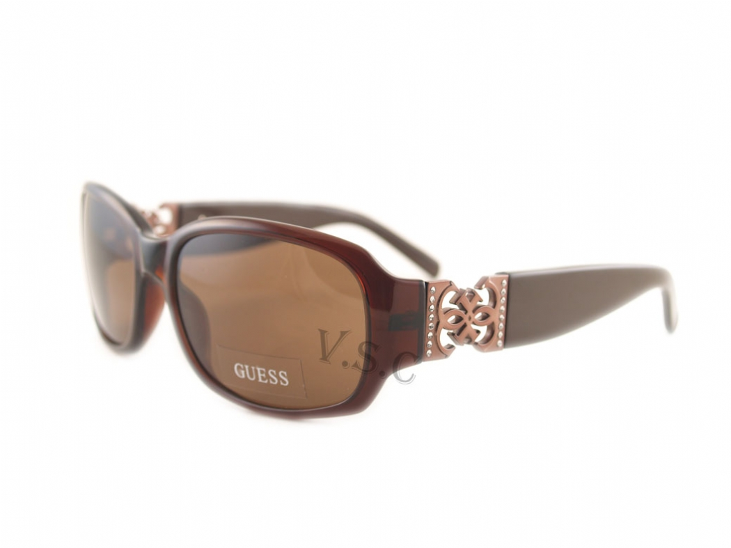 GUESS  6452