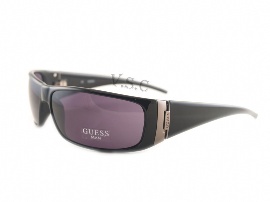 GUESS  6459