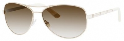 JUICY COUTURE 554 in color 3YGY6